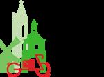 Logo fietskoerier